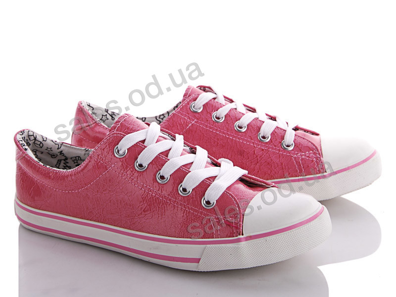 Zoom 10BH026 pink