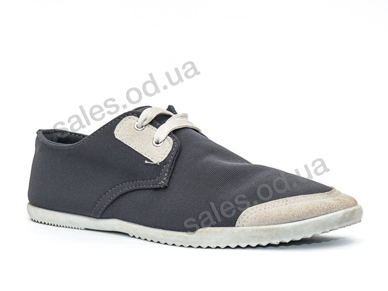 Youngzone 2769A grey
