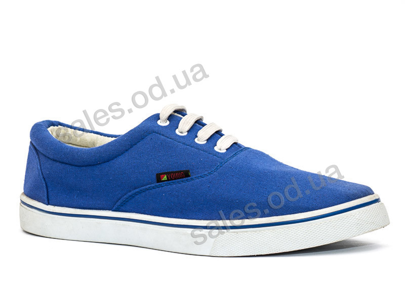 Youngzone 2797A blue