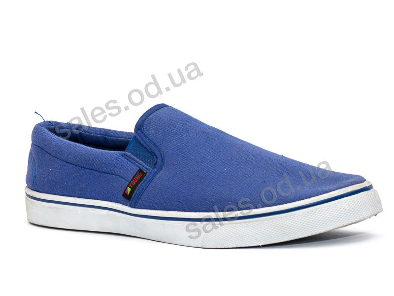 Youngzone 2815A blue