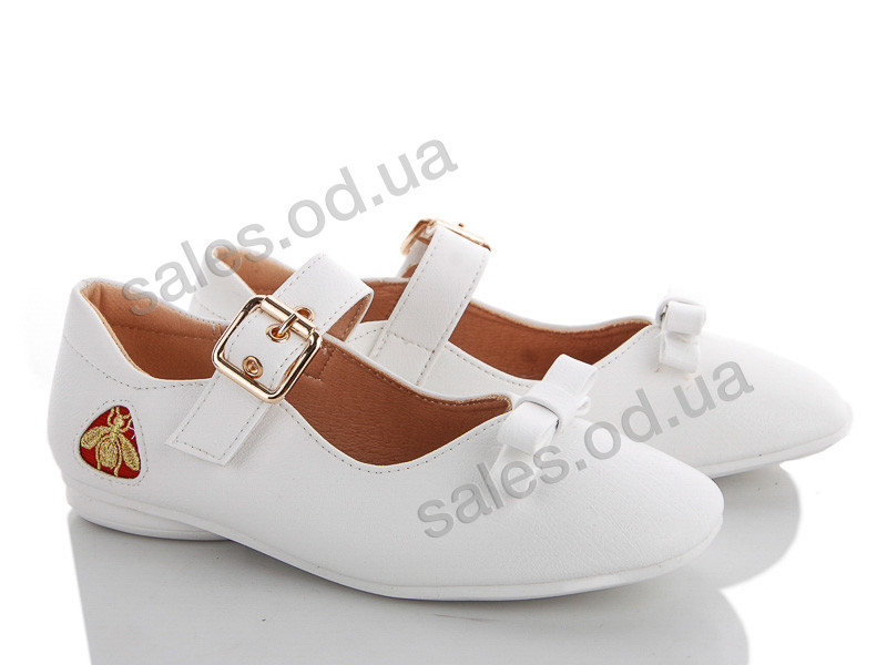 Style-baby-Clibee N2-1 white