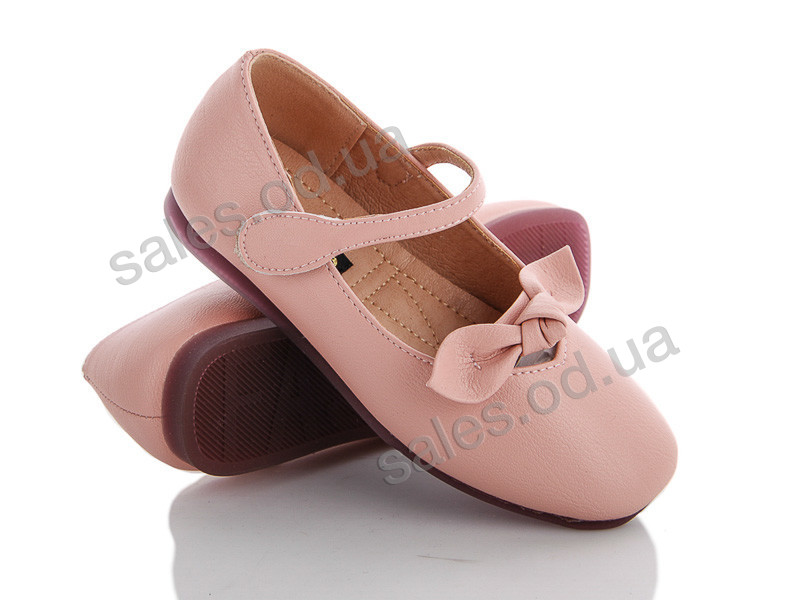 Style-baby-Clibee N7-1 pink